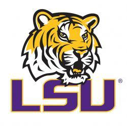 Click to enlarge image  - Louisiana State University - Louisiana