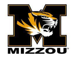 Click to enlarge image  - University of Missouri - Missouri